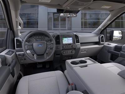 2020 Ford F-150 SuperCrew Cab 4x4, Pickup #F40837 - photo 9