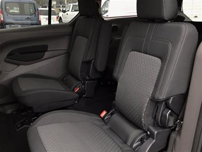 2021 Ford Transit Connect FWD, Passenger Wagon #F40879 - photo 18
