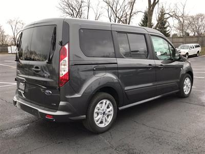 2021 Ford Transit Connect FWD, Passenger Wagon #F40879 - photo 4