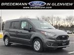 2021 Ford Transit Connect FWD, Passenger Wagon #F40879 - photo 1