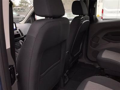 2021 Ford Transit Connect FWD, Passenger Wagon #F40884 - photo 18