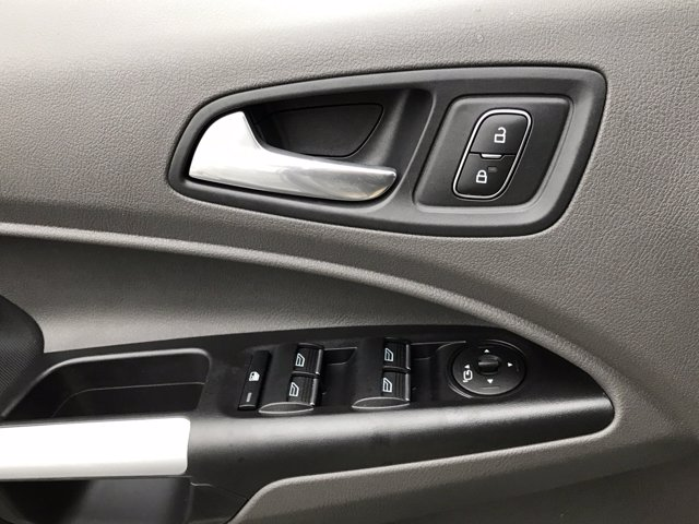 2021 Ford Transit Connect FWD, Passenger Wagon #F40886 - photo 15