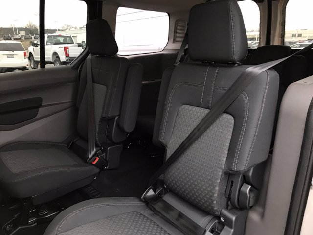 2021 Ford Transit Connect FWD, Passenger Wagon #F40886 - photo 19