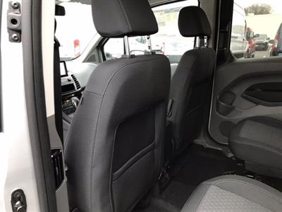 2021 Ford Transit Connect FWD, Passenger Wagon #F40886 - photo 18