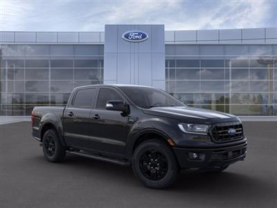 2020 Ford Ranger SuperCrew Cab 4x4, Pickup #F40889 - photo 7
