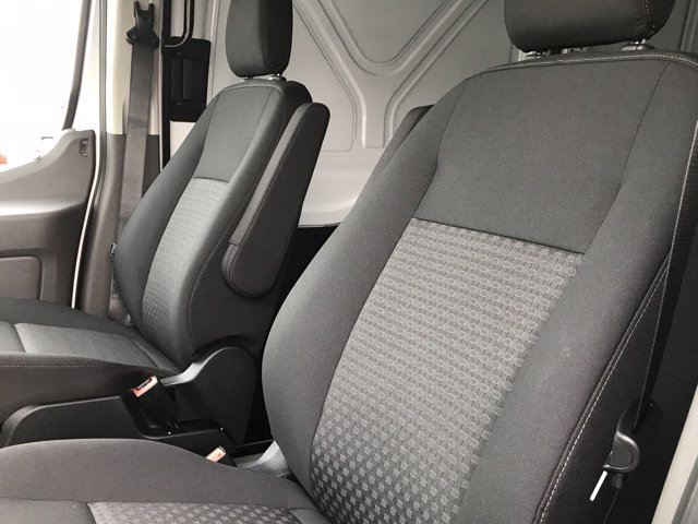 2020 Ford Transit 250 Med Roof 4x2, Empty Cargo Van #F40920 - photo 16