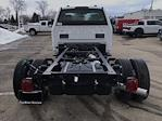 2021 Ford F-450 Regular Cab DRW 4x4, Cab Chassis #F40956 - photo 14