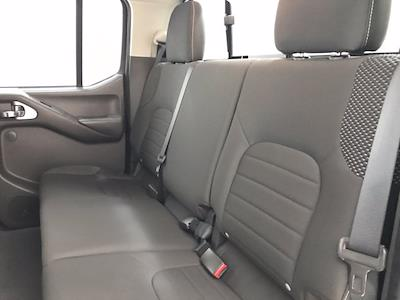 2018 Nissan Frontier Crew Cab 4x4, Pickup #F40967A - photo 18