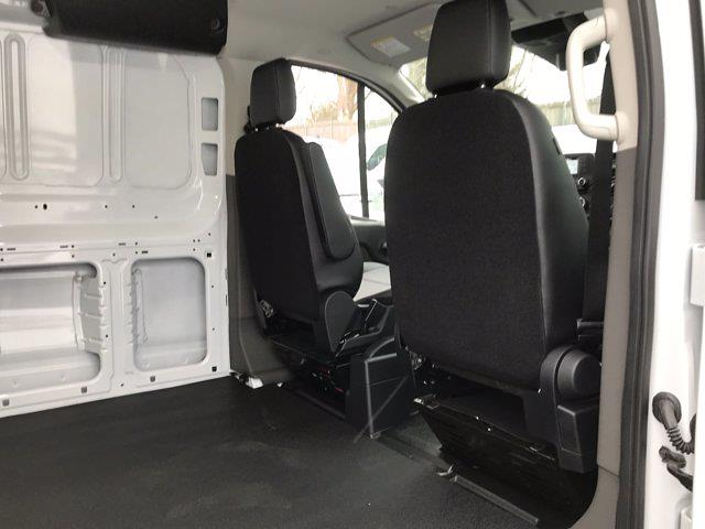 2020 Ford Transit 350 Low Roof 4x2, Empty Cargo Van #F40969 - photo 17