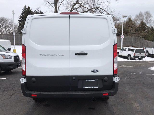 2020 Ford Transit 350 Low Roof 4x2, Empty Cargo Van #F40969 - photo 20