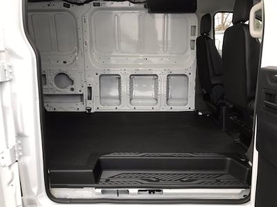 2020 Ford Transit 350 Low Roof 4x2, Empty Cargo Van #F40969 - photo 18