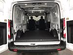 2020 Ford Transit 350 Low Roof 4x2, Empty Cargo Van #F40969 - photo 2