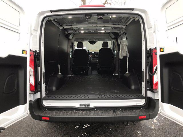 2020 Ford Transit 150 Low Roof 4x2, Empty Cargo Van #F40989 - photo 1
