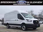 2021 Ford Transit 350 High Roof 4x2, Empty Cargo Van #F40992 - photo 1