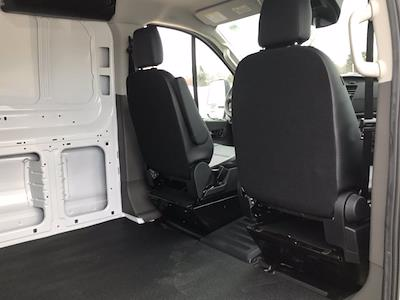 2021 Ford Transit 150 Low Roof 4x2, Empty Cargo Van #F40999 - photo 16
