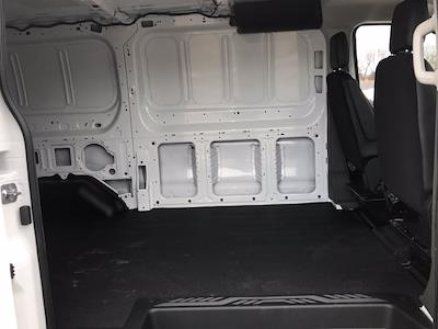 2021 Ford Transit 150 Low Roof 4x2, Empty Cargo Van #F40999 - photo 17