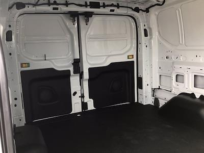 2021 Ford Transit 150 Low Roof 4x2, Empty Cargo Van #F40999 - photo 18