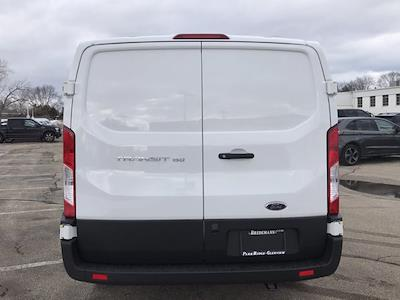 2021 Ford Transit 150 Low Roof 4x2, Empty Cargo Van #F40999 - photo 20