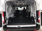 2021 Ford Transit 150 Low Roof 4x2, Empty Cargo Van #F40999 - photo 2