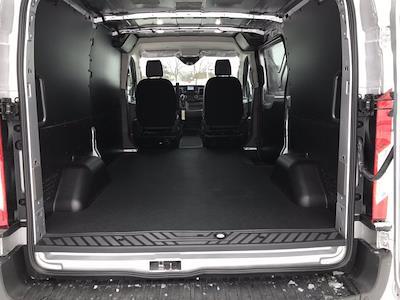 2021 Ford Transit 150 Low Roof 4x2, Empty Cargo Van #F41001 - photo 2
