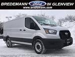 2021 Ford Transit 150 Low Roof 4x2, Empty Cargo Van #F41001 - photo 1