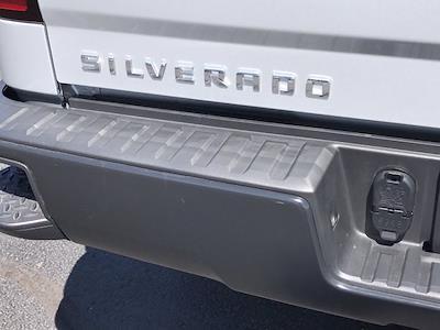 2018 Chevrolet Silverado 1500 Regular Cab 4x4, Pickup #F41001A - photo 14