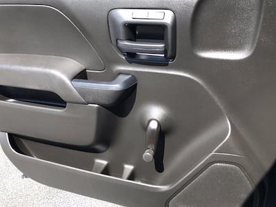 2018 Chevrolet Silverado 1500 Regular Cab 4x4, Pickup #F41001A - photo 6
