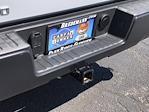 2018 Chevrolet Silverado 1500 Regular Cab 4x4, Pickup #F41001A - photo 15