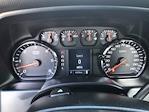 2018 Chevrolet Silverado 1500 Regular Cab 4x4, Pickup #F41001A - photo 7