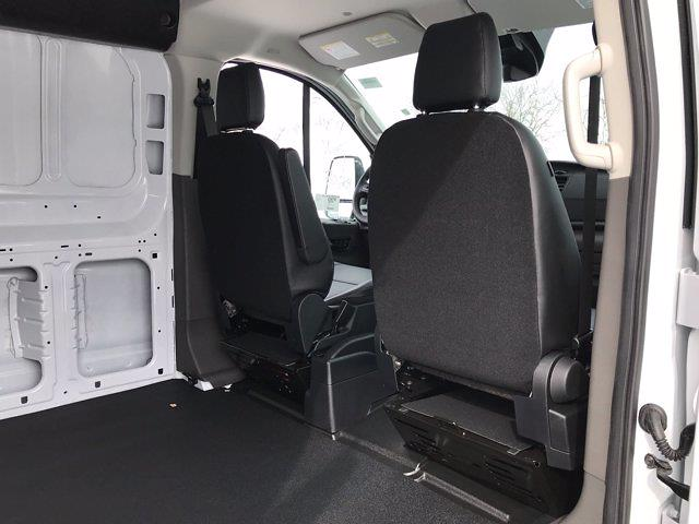 2020 Ford Transit 150 Low Roof 4x2, Empty Cargo Van #F41002 - photo 1