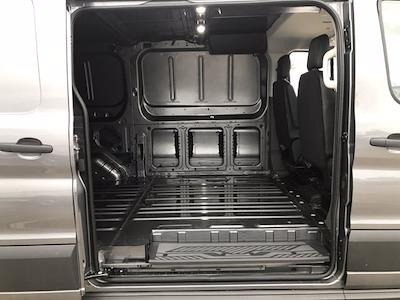 2021 Ford Transit 250 Low Roof 4x2, Empty Cargo Van #F41004 - photo 18