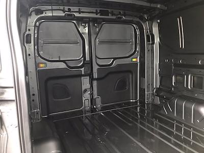 2021 Ford Transit 250 Low Roof 4x2, Empty Cargo Van #F41004 - photo 19