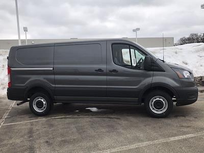 2021 Ford Transit 250 Low Roof 4x2, Empty Cargo Van #F41004 - photo 3