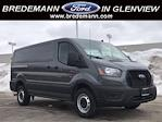 2021 Ford Transit 250 Low Roof 4x2, Empty Cargo Van #F41004 - photo 1