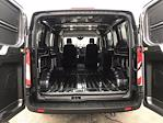 2021 Ford Transit 250 Low Roof 4x2, Empty Cargo Van #F41004 - photo 2