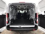 2021 Ford Transit 350 Low Roof 4x2, Empty Cargo Van #F41005 - photo 2