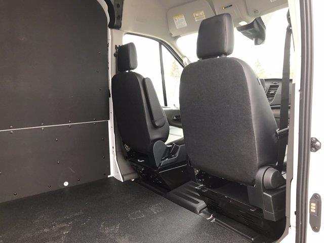 2021 Ford Transit 350 High Roof 4x2, Empty Cargo Van #F41006 - photo 16