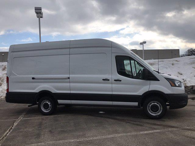2021 Ford Transit 350 High Roof 4x2, Empty Cargo Van #F41006 - photo 3