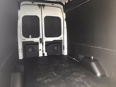 2021 Ford Transit 350 High Roof 4x2, Empty Cargo Van #F41006 - photo 18