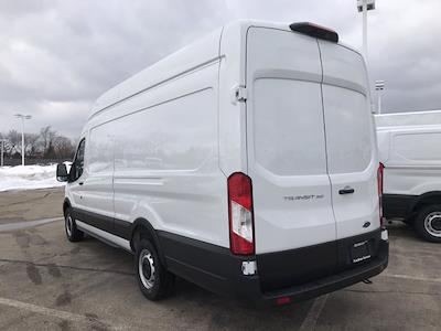 2021 Ford Transit 350 High Roof 4x2, Empty Cargo Van #F41006 - photo 5
