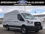 2021 Ford Transit 350 High Roof 4x2, Empty Cargo Van #F41006 - photo 1