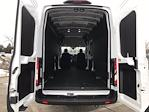 2021 Ford Transit 350 High Roof 4x2, Empty Cargo Van #F41006 - photo 2