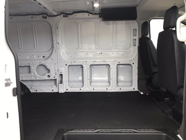 2021 Ford Transit 250 Low Roof 4x2, Empty Cargo Van #F41011 - photo 16