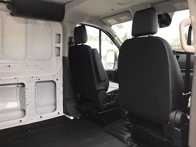 2021 Ford Transit 250 Low Roof 4x2, Empty Cargo Van #F41011 - photo 15
