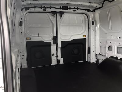 2021 Ford Transit 250 Low Roof 4x2, Empty Cargo Van #F41011 - photo 17
