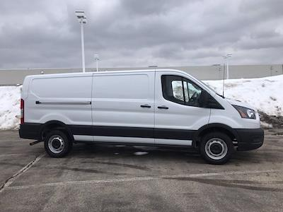 2021 Ford Transit 250 Low Roof 4x2, Empty Cargo Van #F41011 - photo 3