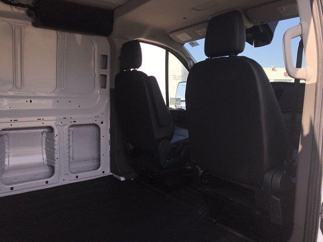 2021 Ford Transit 350 Low Roof 4x2, Empty Cargo Van #F41021 - photo 15