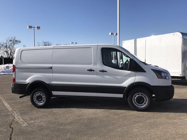 2021 Ford Transit 350 Low Roof 4x2, Empty Cargo Van #F41021 - photo 1