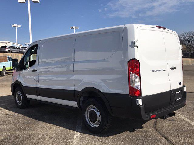 2021 Ford Transit 350 Low Roof 4x2, Empty Cargo Van #F41021 - photo 5