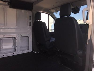 2021 Ford Transit 350 Low Roof 4x2, Empty Cargo Van #F41021 - photo 16